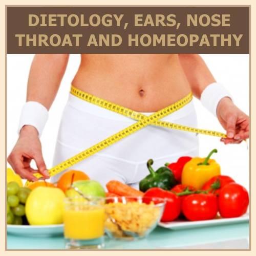 dietology-2