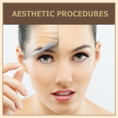 aesthetic_procedures