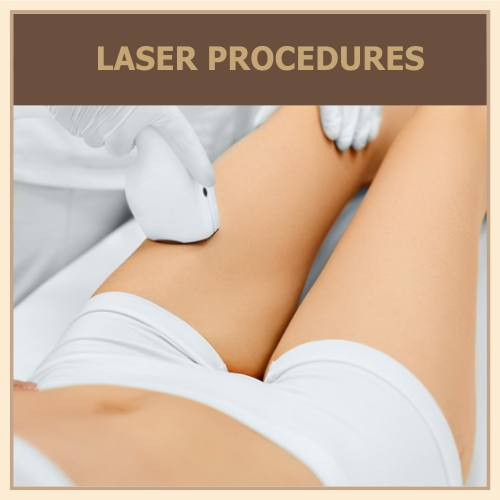 lazer_procedures