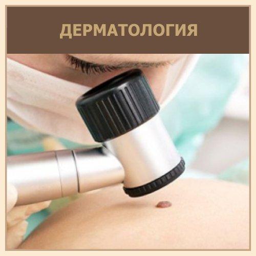 proceduri2